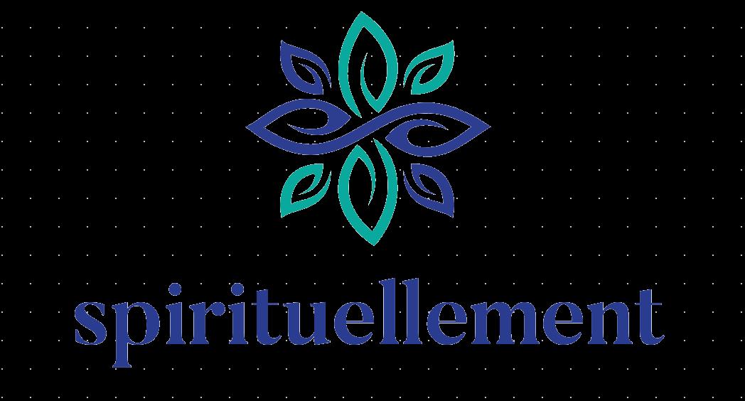 Spirituellement